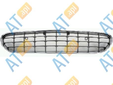 Решетка радиатора PCR07019GA