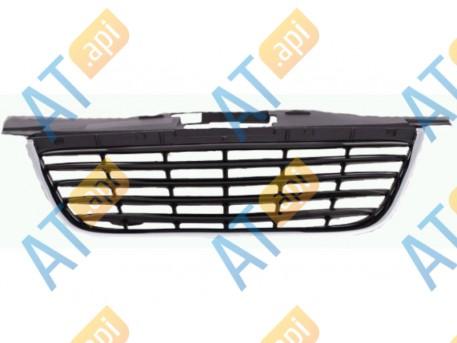 Решетка радиатора PCR07038GA