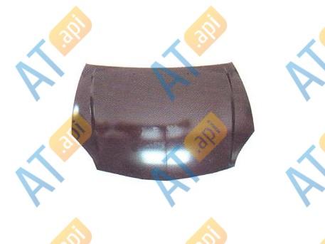 Капот PCR20016A