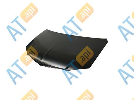 Капот PCR20018A