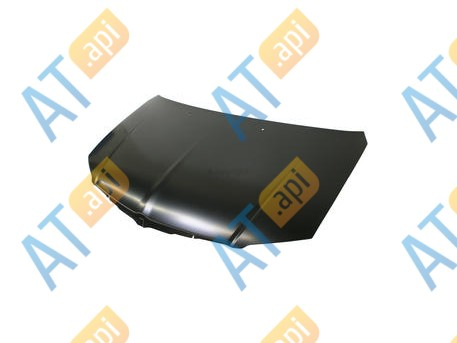 Капот PCR20018B