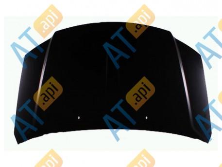 Капот PCR20022A