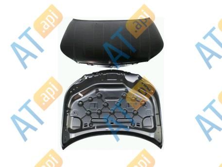 Капот PCR20042A