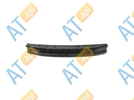 Усилитель переднего бампера PCR44018A