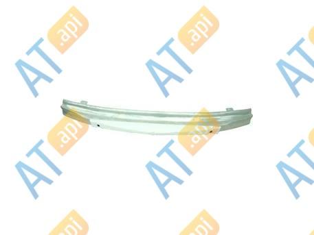 Усилитель переднего бампера PCR44019A