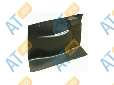Защита двигателя (правая) PCR60002AR