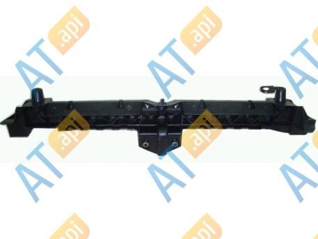 Панель передняя (верх) PCT03007A