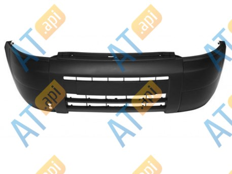 Бампер передний PCT04010BA(I)