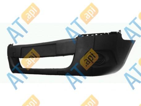 Бампер передний PCT04011BA(I)