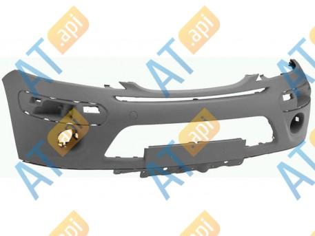 Бампер передний PCT04016BA