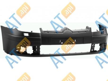 Бампер передний PCT04019BA(I)