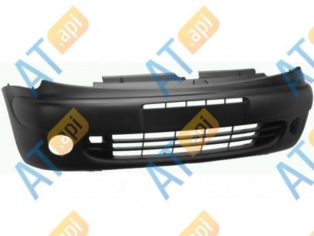 Бампер передний PCT04024BA