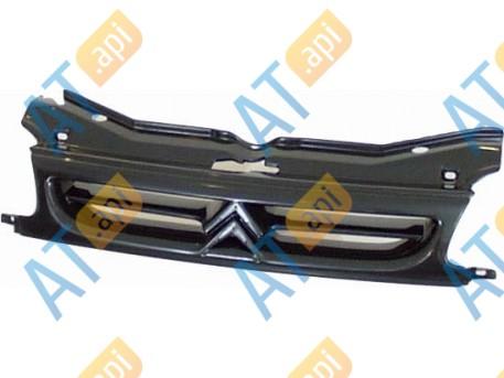 Решетка радиатора PCT07000GA