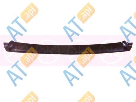 Решетка радиатора PCT07003GA