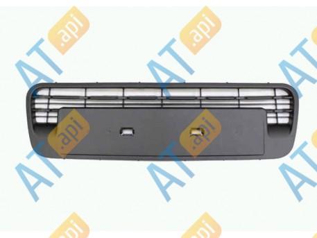 Решетка радиатора PCT07027GA