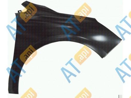 Крыло переднее (правое) PCT10028AR