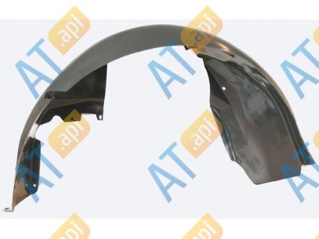 Подкрылок передний (левый) PCT11006AL