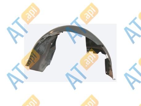 Подкрылок передний (правый) PCT11006AR