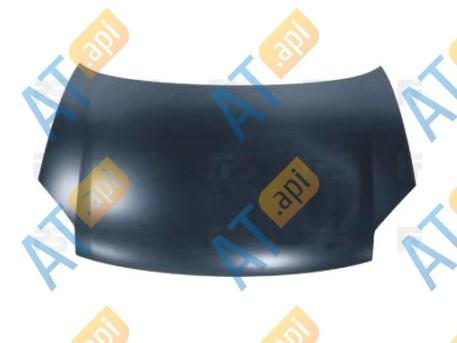 Капот PCT20001A