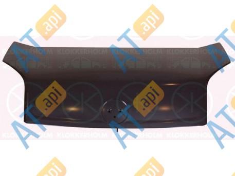 Капот PCT20018A