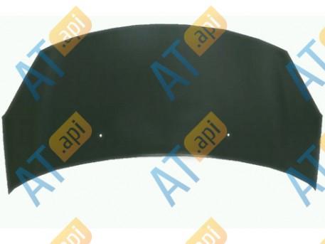 Капот PCT20023A
