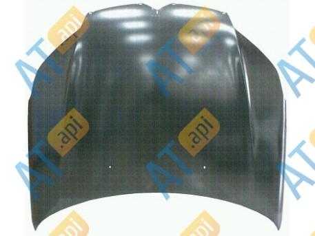 Капот PCT20024B
