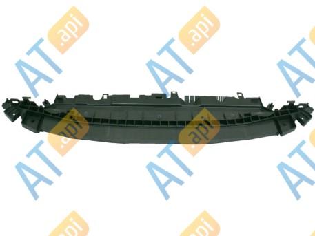 Усилитель бампера PCT30020AU