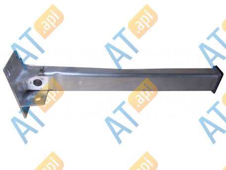 Крепление подрамника (правое) PCT43016AR