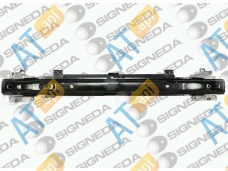 Усилитель бампера PCT44005A