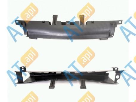 Усилитель бампера PCT44010A