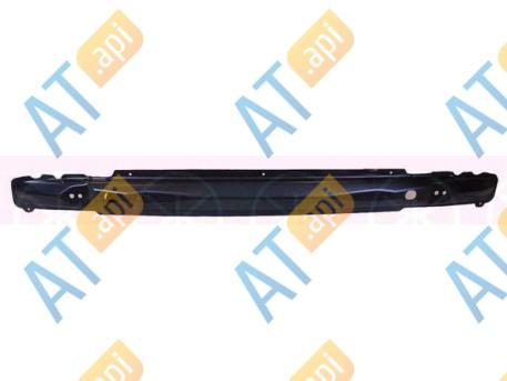 Усилитель бампера PCT44012A