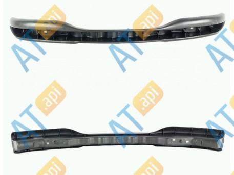Усилитель бампера PCT44013A