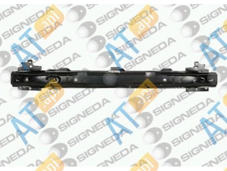 Усилитель бампера PCT44014A