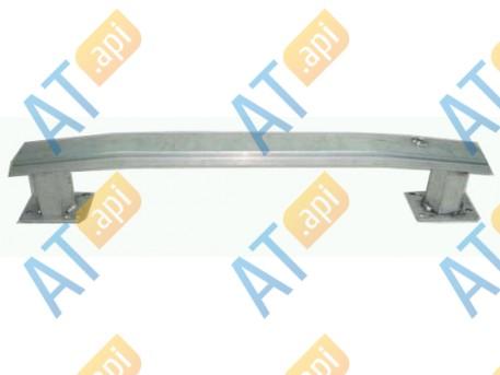 Усилитель бампера PCT44016A