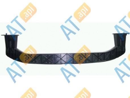 Усилитель бампера PCT44016AW