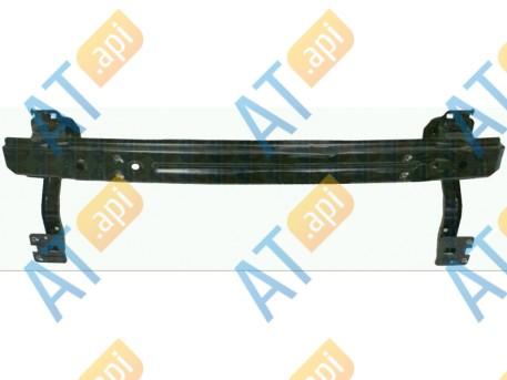 Усилитель бампера PCT44020A