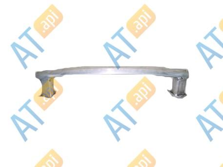 Усилитель переднего бампера PCT44022A