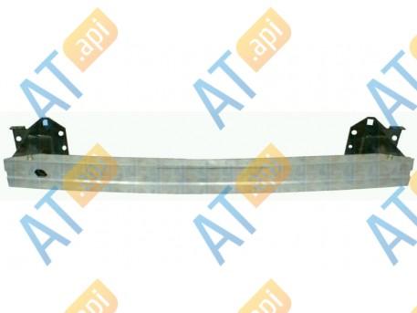 Усилитель бампера PCT44025A