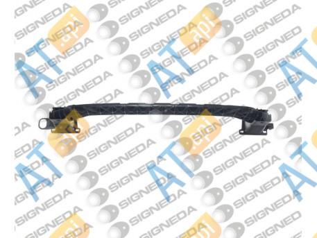 Усилитель бампера PCT44026AW