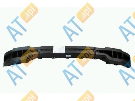 Усилитель бампера PCT44027A