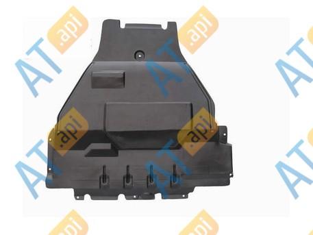 Защита двигателя PCT60001A