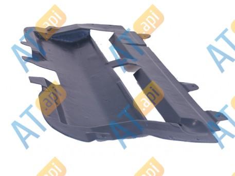 Защита двигателя PCT60003A