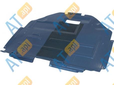 Защита двигателя PCT60004A