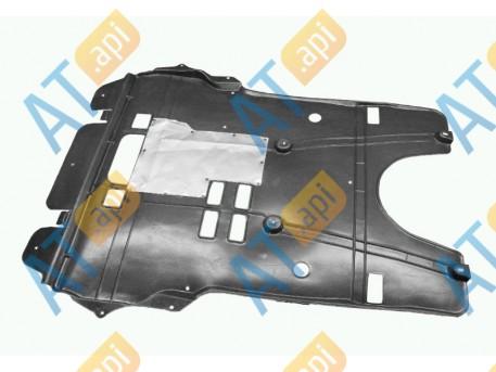Защита двигателя PCT60006A(Q)