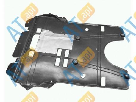 Защита двигателя PCT60006A