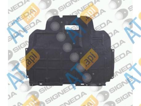 Защита двигателя PCT60007A