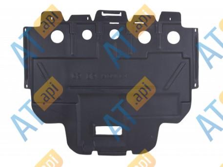Защита двигателя PCT60008A
