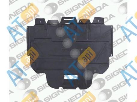 Защита двигателя PCT60009A