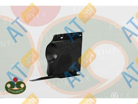 Защита двигателя (правая) PCT60010AR