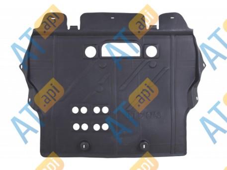 Защита двигателя PCT60011A
